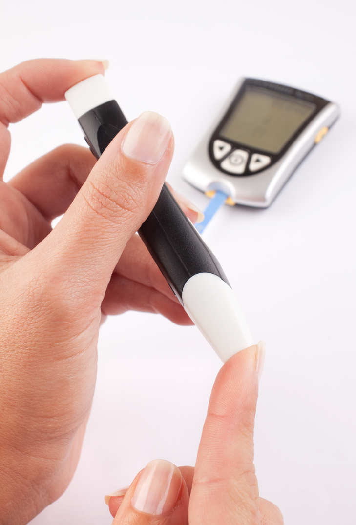 How To Delay Or Prevent Diabetes Complications Lifestyle