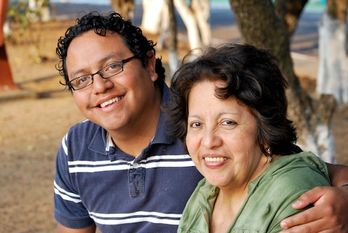 Type 2 diabetes affects Americans regardless of their ethnic background, gender or other demographics.